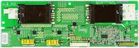 LG - 6632L-0522A, KLS-EE37PIH16, KLS-EE37PIH16 REV2.0, LC370WXN-SBA1