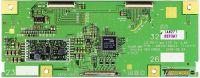 LG - 6870C-0021C, 6871L-0573A, LC320W01-A4, LG RZ-32LZ50, Philips 32PFL5522D/05