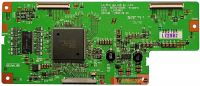 LG - 6870C-0059E, 6871L-0729B, LC420WU1-SL01