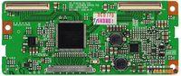 LG - 6870C-0230A, 6871L-1438C, 1438C, LC320WUN CONTROL PCB, LC320WUN-SAB1, LG 32LH2500-ZA, LG 32LH3000-ZA