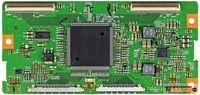 LG - 6870C-0249C, 2023A, 6871L-2023A, LC320WUD-SBA3, LG 32LH5000-ZB, LG 32LH7000-ZA