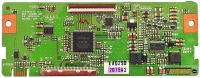 LG - 6870C-0263A, 6871L-2075A, PHILIPS 26PFL3606H /12, TCON BOARD, LC260WXE-SBB1