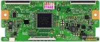 LG - 6870C-0318B, 6871L-2144E, 32-47 V5-60HZ, LC470WUE-SCA2, LG 47LK450C, LG 47LK451C, LG 47LD452B, Philips 47PFL3007H/12,