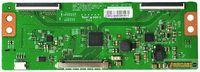 LG - 6870C-0438A, 6871L-3210F, LC470EUN-SFF1_Control_Ver 1.0, TPT315B5-EUJFFE, TPT315B5-EUJFFE REV:S1G