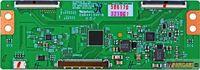 LG - 6870C-0438A, 6871L-3210G, 3210G, LC470EUN-SFF1_Control_Ver 1.0, VES315UNVL-2D-N01