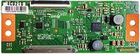 LG - 6870C-0442B, 6871L-5300B, 5300B, 32-37-ROW2.1 HD VER 0.1, LC320DXY-SKA7, VES315WNDL-2D-N16