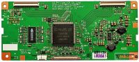 LG - 6871L-0836A, 6870C-0060F, LC370WX1, LC320W01, LC370WX1-SL03, Toshiba 37WL56P