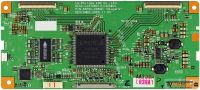 LG - 6871L-0839A, 6870C-0060H, EAT40320301, LC370WX1, LC320W01, LG RZ-37LZ31