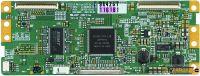 LG - 6871L-1161B, 6870C-0145B, LC260WX2-SLE1, T-CON BOARD