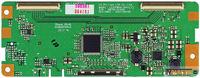 LG - 6871L-1355A, 1355A, 6870C0193A, 6870C-0193A, LC370WXN-SAA1 (T), T-Con Board, LG Philips, LC370WXN-SAA1, 6900L-0227B, LG 37LG3000-ZA