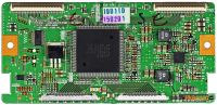 LG - 6871L-1502D, 6870C-4000H, Toshiba 42XV635D T-CON BOARD