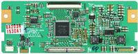 LG - 6871L-1530A, 1530A, 6870C-0238A, T-Con Board, LCD Controller, Control Board, CTRL Board, Timing Control, LG Display, LC320WXN-SBB1