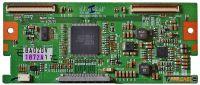 LG - 6871L-1872A, 6870C-0292A, LC320WUN-SBG1, LG T-CON BOARD
