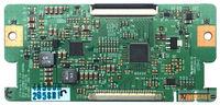 LG - 6871L-2058B, 2058B, 6870C-0313B, LC320WXE-SCA1 CONTROL, T-Con Board, LCD Controller, Control Board, CTRL Board, Timing Control, LG Display, LC320WXE-SCA1