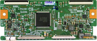 LG - 6871L-2306A, 2306A, 6870C-0319A, LC470EUD-SCA1, T-Con Board, LG Display, LC420EUD-SCA2, 6900L-0350C
