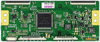 LG - 6871L-2732D, 2732D, 6870C-0358A, V6 32-42-47 FHD 120Hz, T-Con Board, LG Display, LC420EUD-SDF2, LC420EUF-SDPX, 6900L-0518A