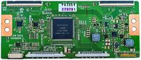 LG - 6871L-2797B, 6870C-0386A, LD420EUD-SDA1 HF 120HZ, LD420EUD-SDA1, 6900L-0492A,