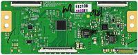 LG - 6871L-2823E, 2823E, 6870C-0401B, 32-37-42-47-55 FHD TM120 Ver0.2, LC420EUE-SEM1, LC420EUE-SEM2, 6091L-1793C