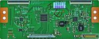 LG - 6871L-2981E, 2981E, 6870C-0401C, 32-37-42-47-55 FHD TM120 VER0.3, HC420DUN-SLCP1-11XX, LC470EUF-SDA1, LG 42LS345T, LG 42LS3450
