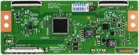 LG - 6871L-3197D, 3197D, 6870C-0446C, LC420-470-550EUF-FFP1_Ver 1.0, LC420EUF-FFP2, 6091L-2238B, Sony KDL-42W805A