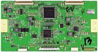 LG - 6871L-3412C, 3412C, 6870C-0472B, LD470DUN-TFA1, T-Con Board, LG Display, LD470DUN-TFB1, 6900L-0681C