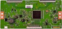 LG - 6871L-3640E, 6870C-0502B, V14 TM120 UHD VER0.5, LC420EQE-PGF1, Philips 42PUS7809/12