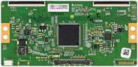 LG - 6871L-3959A, 3959A, 6870C-0535B, V15 UHD TM120 Ver0.9, T-Con Board, VES550QNEL-2D-U01, LC550EQY-SHP1, TPT550U2-EQYSHM.G REV.S1H, Philips 55PFL6900