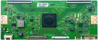 LG - 6871L-4042A, 4042A, 6870C-0546A, LC550DQF-FHA1-8B1, V15 55UHD 120HZ Control V0.9, T-Con Board, 057U49-A89, 60601116