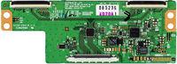 LG - 6871L-4070A, 4070A, 6870C-0532C, V15 FHD DRD_non-scaning_v0.1, LD430EUE-FHB1, 6091L-2952A