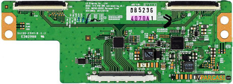 6871L-4070A, 4070A, 6870C-0532C, V15 FHD DRD_non-scaning_v0.1, LD430EUE-FHB1, 6091L-2952A