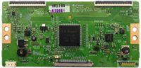 LG - 6871L-4104B, 4104B, 6870C-0571B, FHD V15 43UHD TM120, T-Con Board, LG Display, LC430EQE-FHM2, 6091L-2825A, LG 43UF7787, LG 43UF7787-ZA, LG 43UF7600