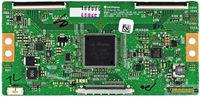 LG - 6871L-4104C, 4104C, 4104C1, 6870C-0571B, V15 43UHD TM120 LGE Ver0.2, T-Con Board, LG Display, LC430EQE-FHM2, 6091L-2825A