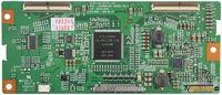 LG - 6871L-4200B, 4200B, 6870C-4200C, LC420WUN-SAA1 CONTRL PCB 2L, T-Con Board, LG Philips, LC420WUN-SAA1, LC420WUN-SLA1