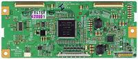 LG - 6871L-4200D, 4200D, 6870C-4200C, LC420WUN-SAA1 CONTROL PCB 2L, T-Con Board, LG Philips, LC420WUN-SAA1