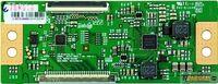 LG - 6871L-4445G, 4445G, 6870C-0442B, 32 37 ROW2.1 HD VER 0.1, LC320DXY, VES315WNVL-2D-N13, VES315WNDL-2D-N14