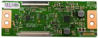 LG - 6871L-4604D, 6870C-0442B, 32/37 ROW2.1 HD, VES315WNDL-2D-N23, LC320DXY-SHA4, SEG 32SCH5630 32 UYDU ALICILI LED TV