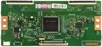 LG - 6871L-5212A, 5212A, 6870C-0535B, V15 UHD TM120 Ver0.9, VES550QNEL-2D-U01, VES550QNYL-2D-N01, VES550QNDL-2D-N11, VES550QNDL-2D-U11