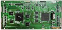 LG - 6871QCH027A, 6870QCA002G, 40SD4-CTRL-G, Logic CTRL Board, Control Board, Logic Main, CTRL Board, LG, PDP40NVDN4