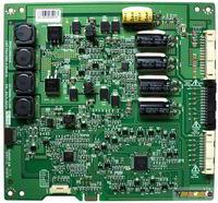 LG - 6917L-0022A, 3PHGC100002A-R, PCLF-D901, LGIT PCLF-D901 A, LC420EUD-SCA1