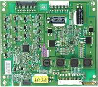 LG - 6917L-0044A, 3PDGC20002A-R, PCLF-D001 A Rev0.1, LC420EUD-SDA1, LC420EUF-SDA1, 6900L-0437B
