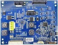 LG - 6917L-0045C, PCLC-D002 J REV0.0, 3PDGC20001J-R, Led Driver Board, LG Display, LC320EUD-SDP1, LG 32LW570S, LG 32LW575S, LG 32LW4500, LG 32LW5500