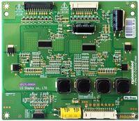 LG - 6917L-0060A, PPW-LE47GD-O, PPW-LE47GD-O A Rev0.4, LC470EUN-SDF1, 6900L-0531A