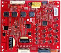 LG - 6917L-0069A, 3PDGC20003A-H, PCLF-D001E Rev 1.0, LD420EUD-SDA1, 6900L-0492A, LG FLATRON 42WS10-BAA