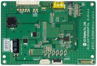 LG - 6917L-0100A, KLS-E470RABHF06, KLS-E470RABHF06 A REV.0.4, Led Driver Board, LG Display, LC470EUN, LC470EUN-SDV1, LC470EUN-FEF1, VESTEL 47PF9060