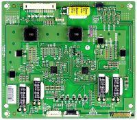 LG - 6917L-0104A, 3PHCC20003F-H, PCLK-D105 A REV0.6, LC550EUN-FEF1