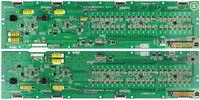 LG - 6917L-0147A, 6917L-0147B, KLS-D470B0AHF80 A, KLS-D470B0AHF8 B, LD470DUN-TFB1, 6900L-0681C