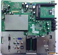 HİSENSE - 715G3431-1, 715G3431-1 (WK:0901), CBPF92TBZ4, V420H1-LN4, Hisense LCD TV, Hisense, LTDN42W67EU