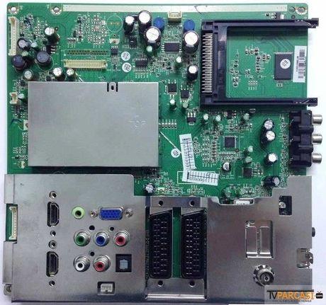 715G3431-1, 715G3431-1 (WK:0901), CBPF92TBZ4, V420H1-LN4, Hisense LCD TV, Hisense, LTDN42W67EU
