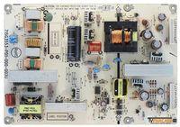 TOSHIBA - 715G3553-P01-000-003U, ADTV92416AB6, Psu, Power Board, Toshiba 32AV605PG, Toshiba 32AV615DB