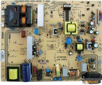 Philips - 715G3812-P02-H20-003D, PWTVAQG1FPR2, 715G3812-P02-H20-003U Z-SIDE, LC420WUY-SCB1, PHILIPS 42PFL3605H/12